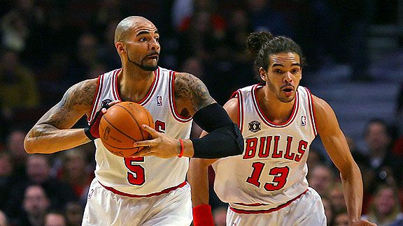 http://ohambo.files.wordpress.com/2011/05/chicago-bulls-carlos-boozer-and-joakim-noah.jpg?w=576