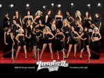 The Luvabulls