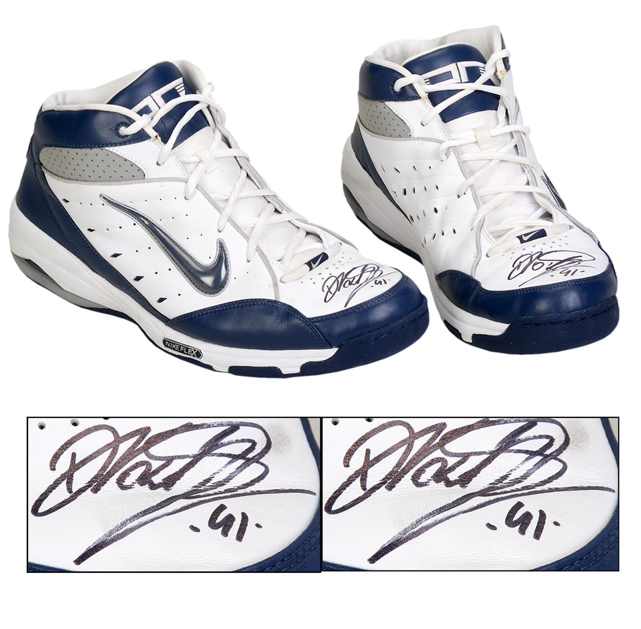 Nba Store Ph Shoes